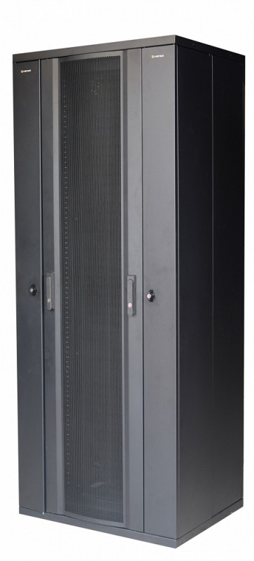 HDX Cabling Rack