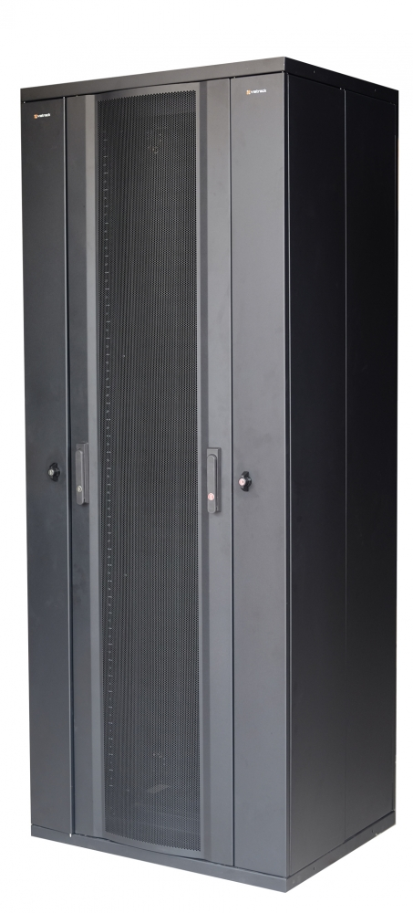 VIETRACK HDX Cabling Rack