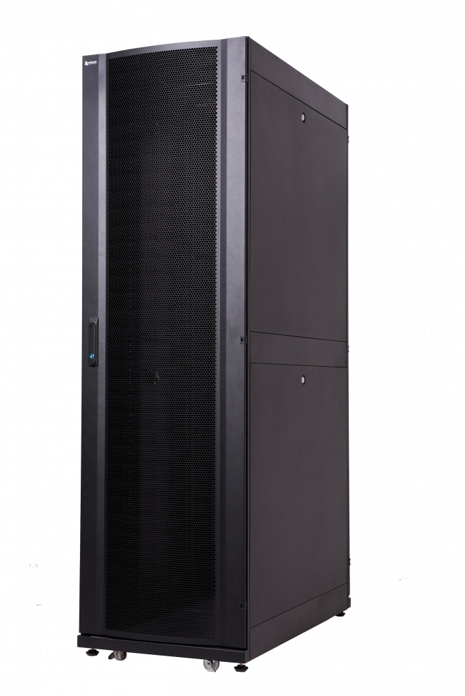 VIETRACK V-Series Server Cabinet